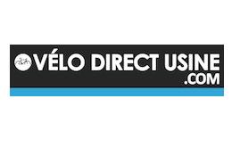 acheter un vélo, vtt, vélo de course sur Vélo direct Usine